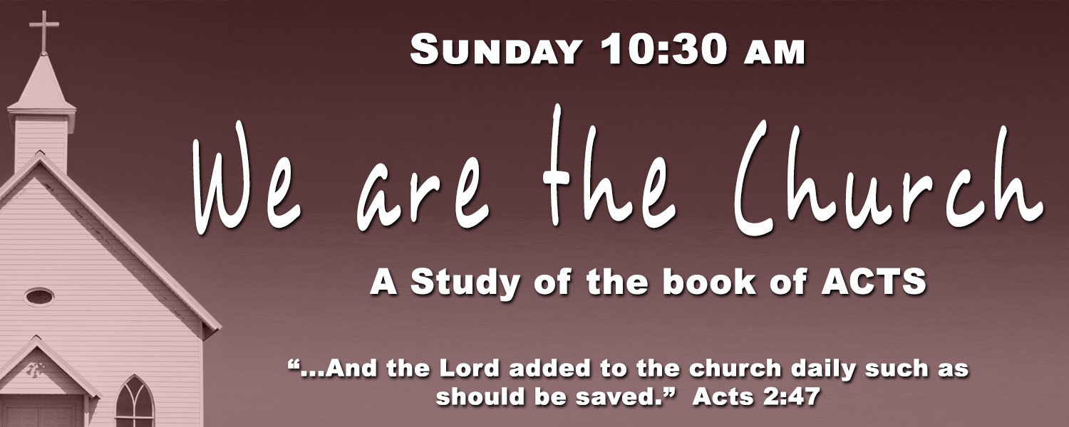 acts series2